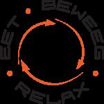 eet-beweeg-relax_logo1